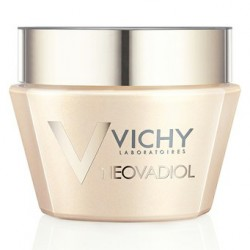 Vichy Neovadiol Piel Normal/Mixta 50ml