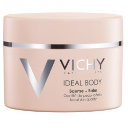 Vichy Ideal Body Bálsamo 200ml