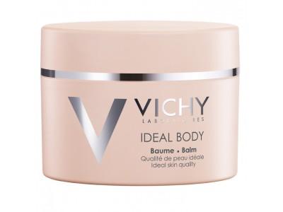 Vichy Ideal Body Bálsamo 200ml