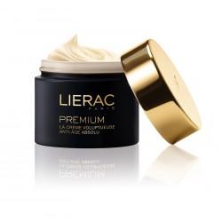 Lierac Premium Crema Voluptuosa Antiedad 50ml