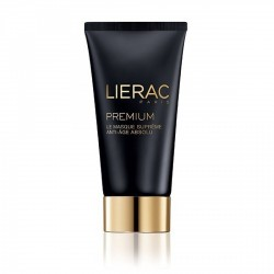 Lierac Premium Mascarilla Suprema Antiedad Absoluta 75ml