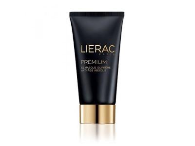 Lierac Premium Mascarilla Suprema Antiedad Absoluta 75ml