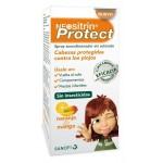 NEOSITRIN PROTECT SPRAY ANTI PIOJOS 250ML