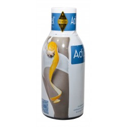Adipocell Antiox Super Premium Diet 250ml