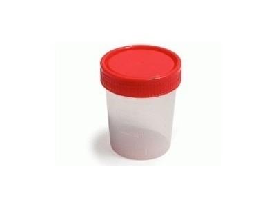 Probene Envase Esteril 120ml