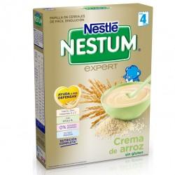 Nestlé Expert Crema de Arroz Singluten 250g