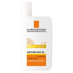 La Roche Posay Anthelios XL Fluído Ultra Ligero SPF50 + 50ml
