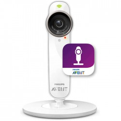 Philips Avent Vigilabebes Inteligente Ugrow