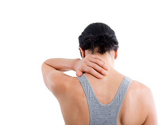 Ayuda lo el resuelva a se que que dolor muscular