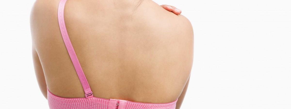 Cáncer de mama: prevención y sensibilización