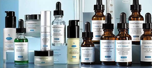 Skinceuticals lanza el mejor protocolo antienvejecimiento