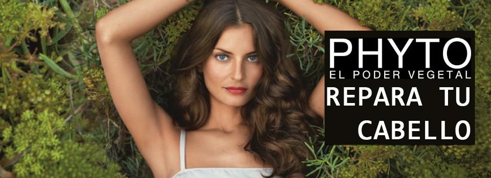 Productos para proteger el cabello