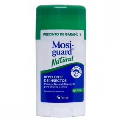 Problemas con los mosquitos, repelentes