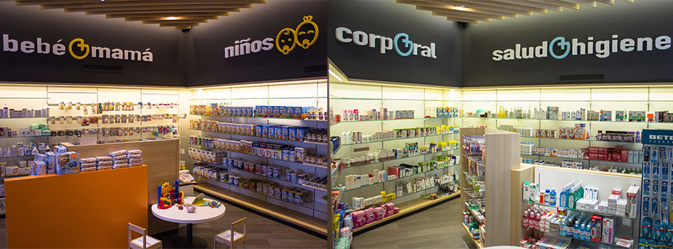 ¡Vuelve el blog de Pharmabuy!