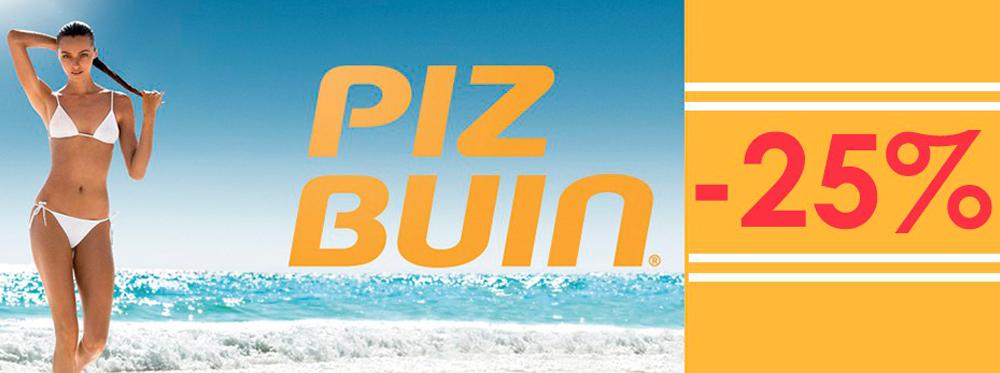 Solares de Piz Buin en oferta