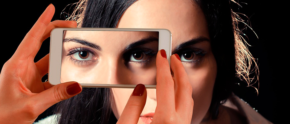 Productos para aliviar los ojos rojos, cansados e irritados