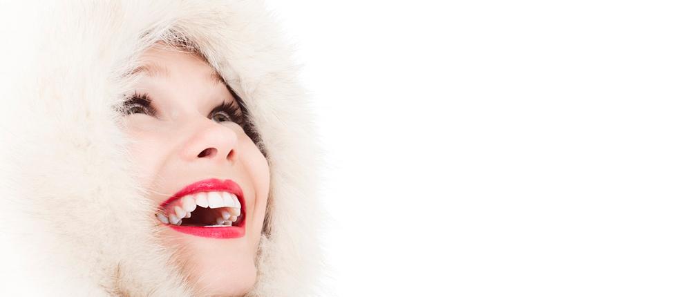 Consejos para conseguir un blanqueamiento dental perfecto