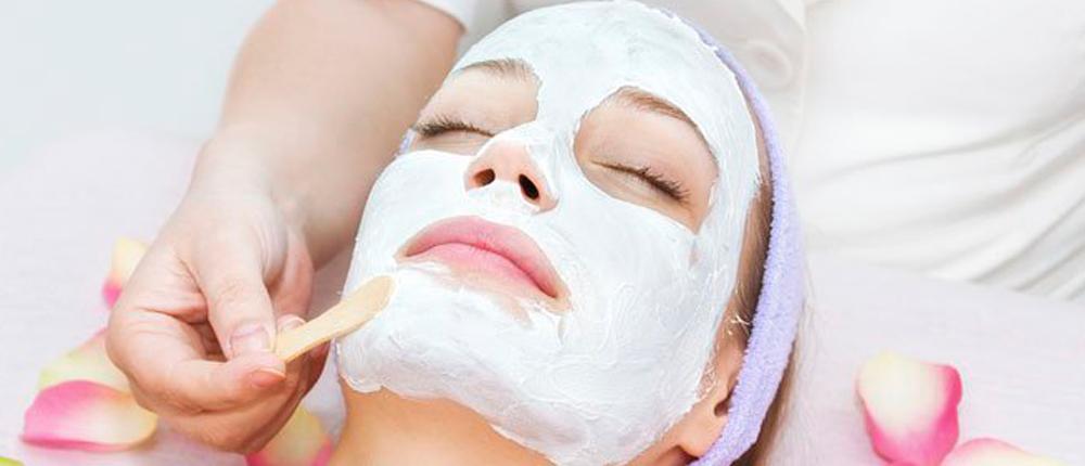 Qué mascarilla usar según tu tipo de piel