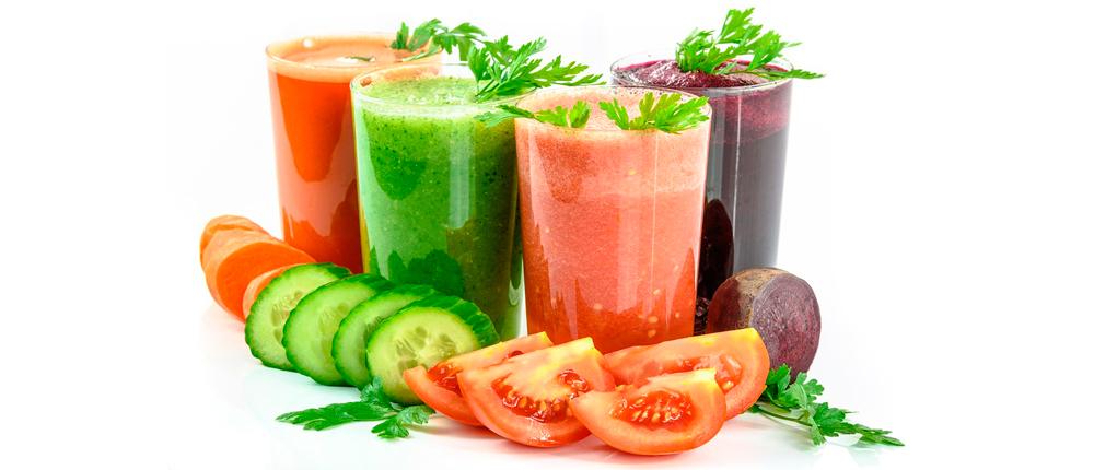 ¿Qué son los antioxidantes? ¿Por qué es importante tomarlos?