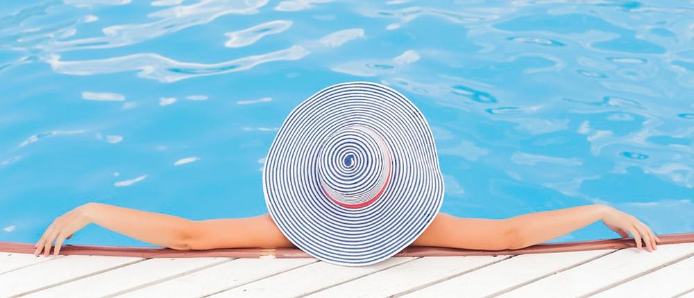 Higiene íntima en verano: consejos para evitar infecciones