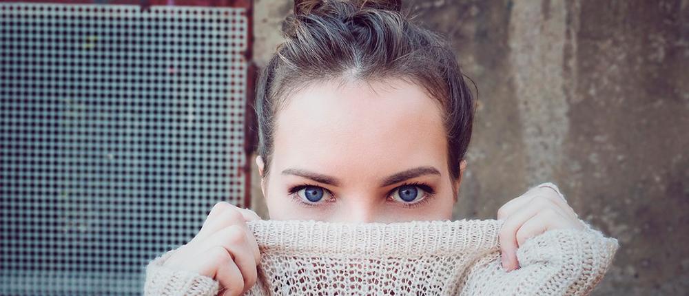 ¿Cómo aplicar el contorno de ojos?