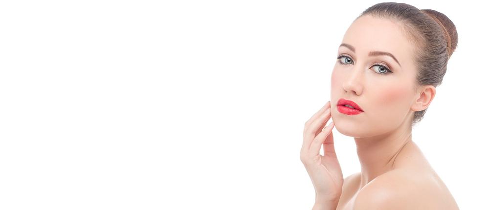 ¿Qué es el colágeno? ¿Cuáles son sus beneficios?
