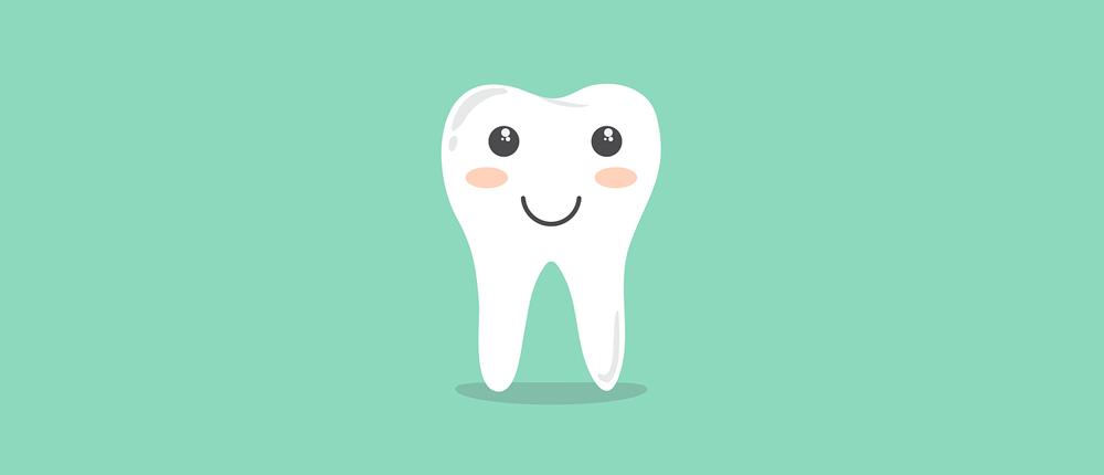 Cómo sobrevivir a la ortodoncia