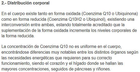 distribución coemzimaq10
