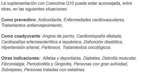 propiedades coenzimaq10-2