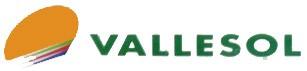 Vallesol