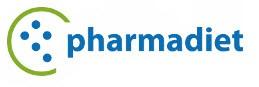 Pharmadiet