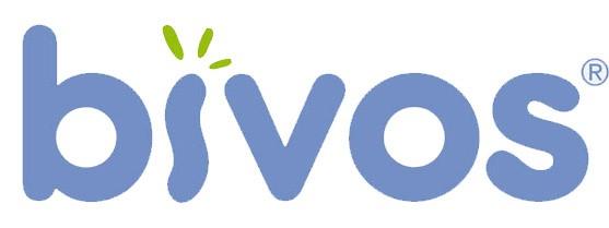 Bivos
