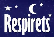 Respirets