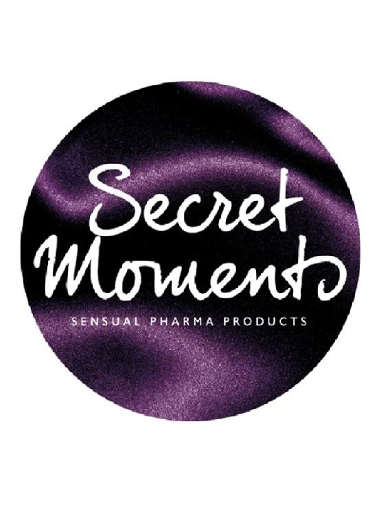 Comprar Secret Moments Vibremos Los Dos