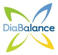 Diabalance