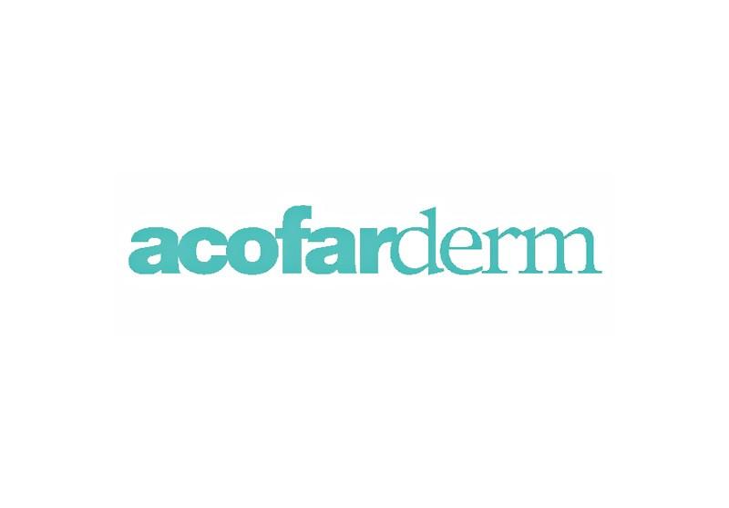 Acofarderm