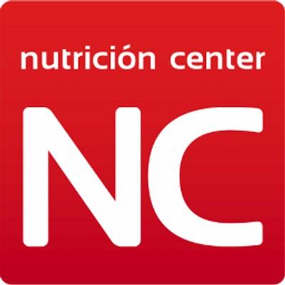 Nutrición Center