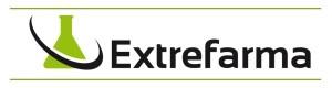 Extrefarma