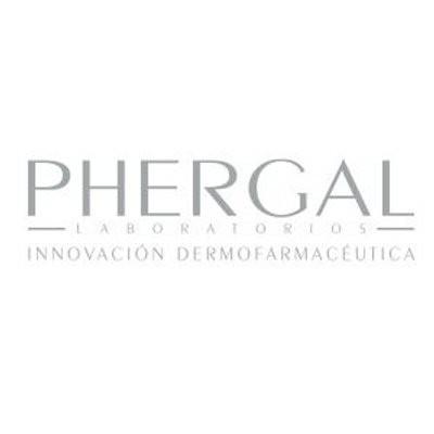 Phergal