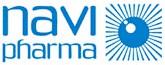 Navi Pharma