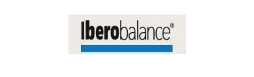 Iberobalance