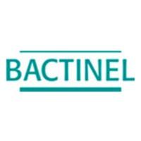 Bactinel